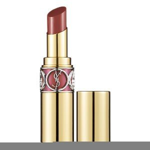 ROUGE VOLUPTE SHINE 10