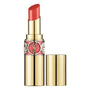 ROUGE VOLUPTE SHINE 16