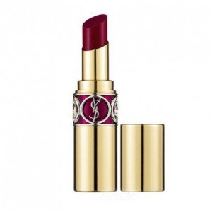 ROUGE VOLUPTE SHINE 18