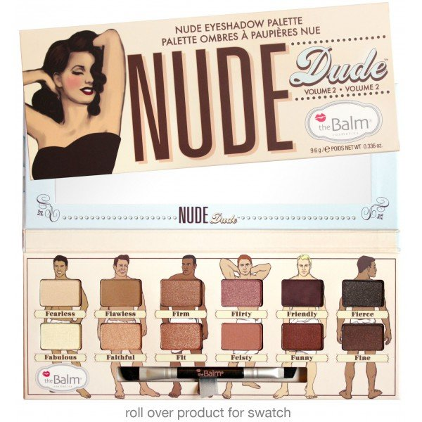 Nude pic nude pic