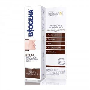 SERUM Corrector de Imperfecciones
