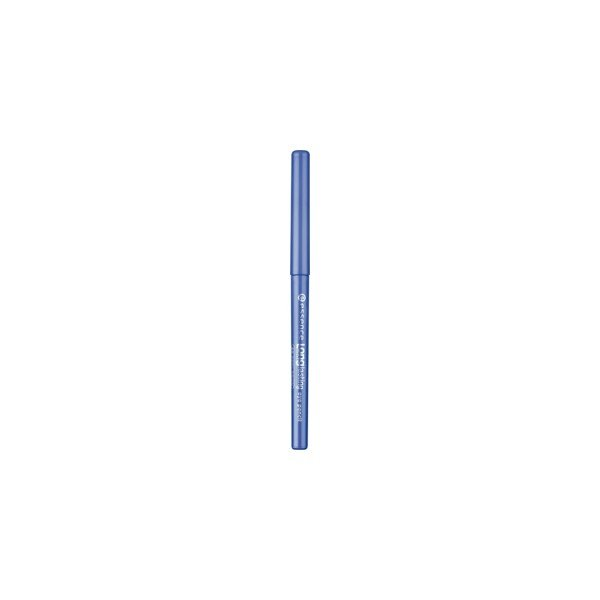 09 cool dawn LONG-LASTING EYE PENCIL