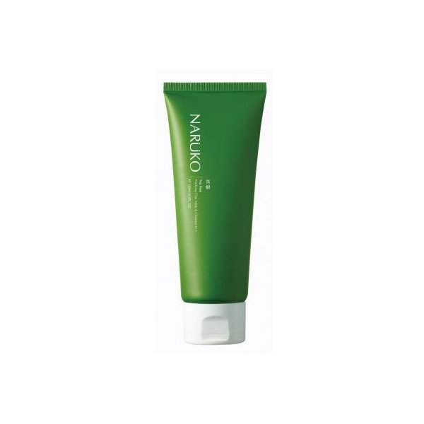 TEA TREE Purifying Clay Mask & Cleanser