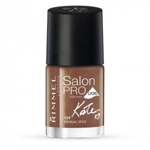 129 Sensual Spice Salon Pro by Kate Nude Collection