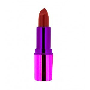 I Sold out Lip Geek