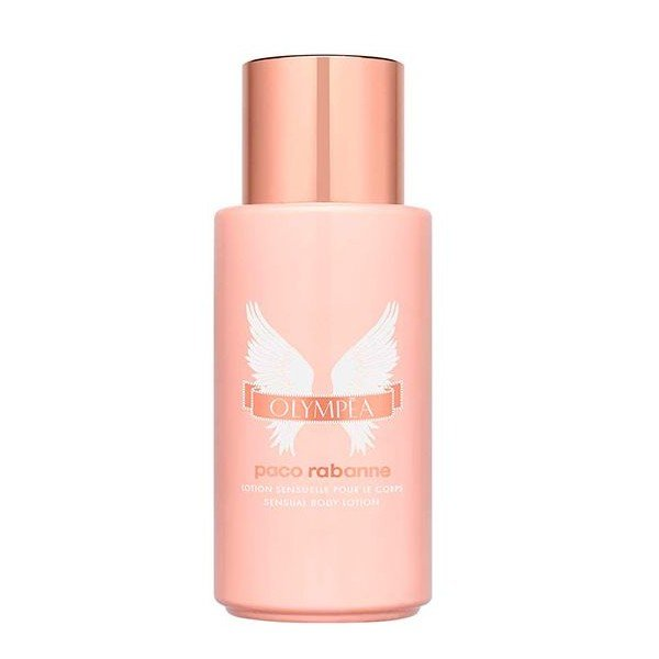Olympea Body Lotion