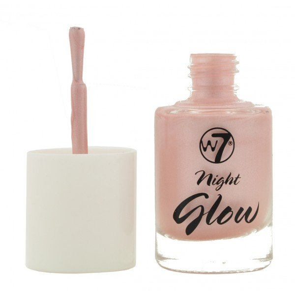 Night Glow Highlighter