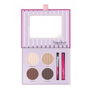 Perfect Brows Palette