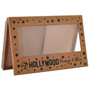 Hollywood Bronze & Glow