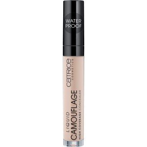 005 Light Natural Corrector Liquid Camouflage