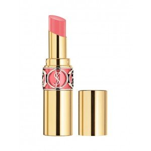 Rouge Volupté Shine Day Bloomers