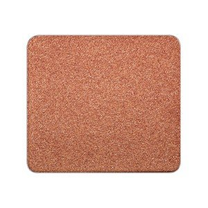 09 AMC Shine Freedom System Eyeshadow