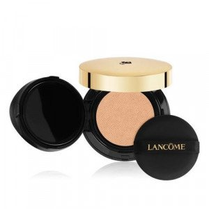 Base de Maquillaje Cushion Teint Idole Ultra Cushion