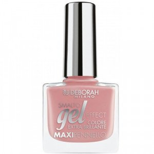 Esmaltes Gel Effect 30