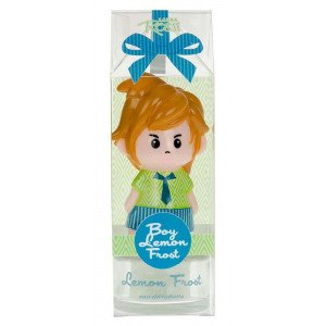 Doll Candy Cake Colonias Dolls
