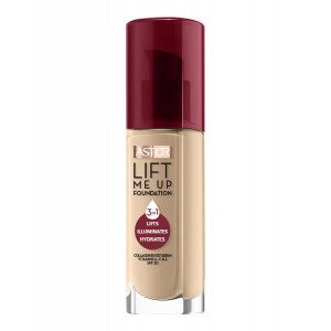Lift Me Up Foundation 103