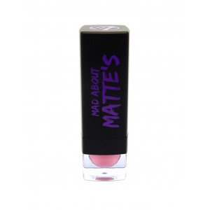 Mad About Barra de Labios Mate Wired