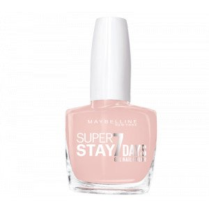FOREVER STRONG 76 French Manicure