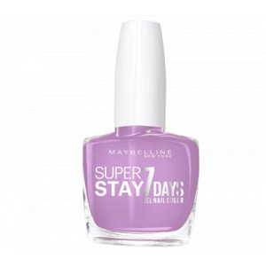 FOREVER STRONG 210 Eternal Lilac
