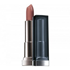 Color Sensational Matte 930 Nude Embrace