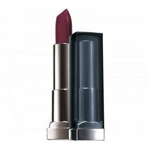 Color Sensational Matte 975 Divine Wine