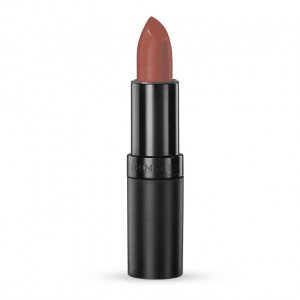 LASTING FINISH LIPSTICK KATE 8