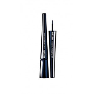 Colour Perfect Eyeliner 14 Azul