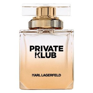 Private Klub EDP
