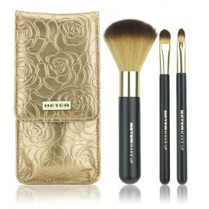 Kit Mini Makeup Fiore Collection