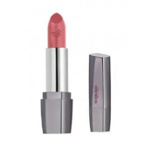 Red Long Lasting Barra de Labios 2