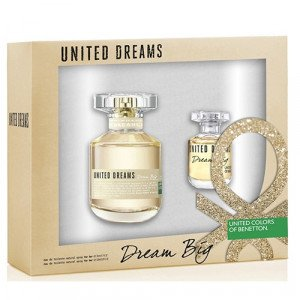 Dream Big Woman Set
