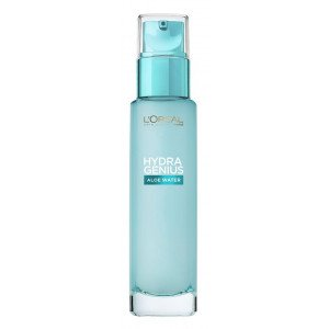Hydragenius Aloe Water Hidratante
