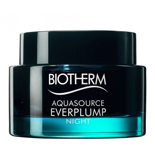 Gel Hidratante Everplump Night
