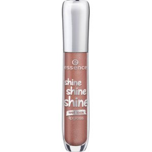 Shine Shine Shine Brillo de Labios 06 Bright On!