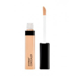 Photo Focus Corrector LightMed Beige
