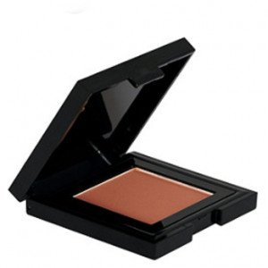 Dark Tan Studioline Bronzing Face Powder