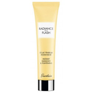 Radiance in a Flash Serum