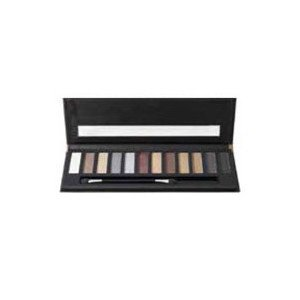 Paleta de Sombras Golden Night