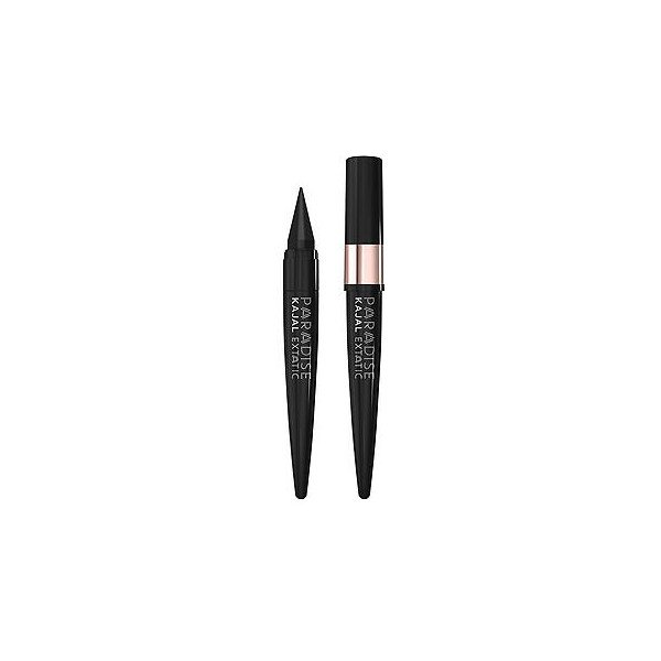 6e3914c39f9 Paradise Kajal Superliner L'Oreal Color precio