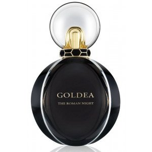 Goldea The Roman Night EDP