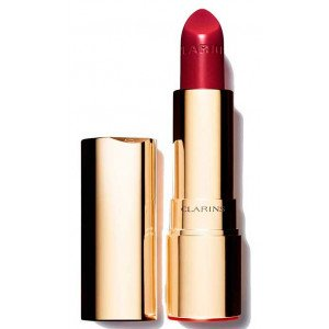 754 Deep Red Joli Rouge Barras de Labios