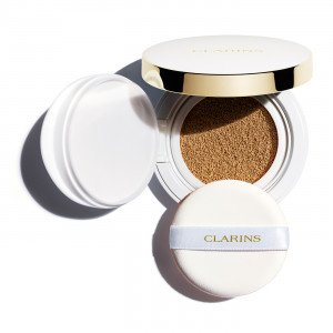 Everlasting Cushion Base de Maquillaje