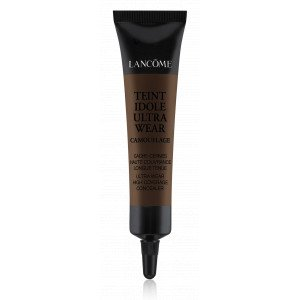 Teint Idole Ultra Wear Camouflage Concealer 16_CAFE