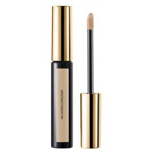 All Hours Corrector