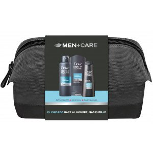 Men+Care Neceser