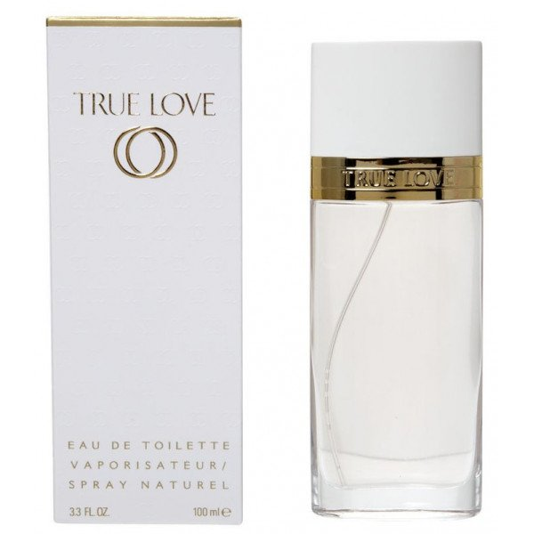 True Love EDT