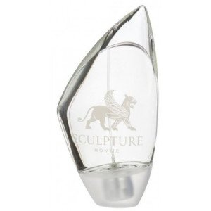 Sculpture EDT