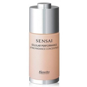SENSAI CELLULAR LIFTING CONCENTRATE