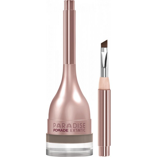 Paradise Extatic Pomada para Cejas 101 Light Blonde