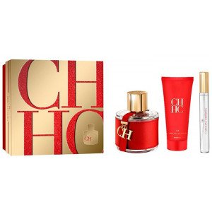 CH For Women Estuche
